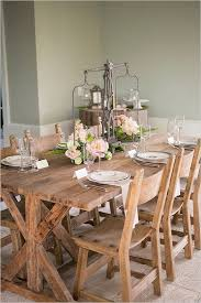 Kitchen Table Decorating Ideas by 109 Best Dining Table Ideas Images On Pinterest Creative Island