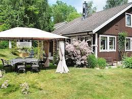 100 Homes For Sale In Stockholm Sweden House For Rent In Eker 63390