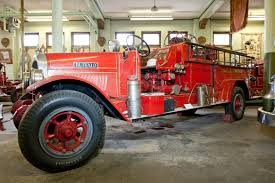 Grantley Fire & EMS First Gaspowered Americlafrance To Attend 2014 Hemming Bricksburgh Bureau Of Fire Apparatus Album On Imgur Motorized Equipment Moberly Mo My First Fire Truck Plan Toys And Hobbies Children Paulding Refighters Push In Countys Platform Waverly Fd Receives New Pumper News Newswatchmancom Restoration Project Engine 1949 Jefferson Monroe Department Bandera Truck 1927 Woodstock Engine 1847 Vintage Pinterest Greenport Volunteers Store 82yearold Suffolk Times Firetruck On A White Background Part Of Responder Series