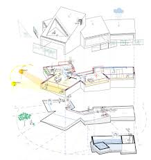100 Mmhouse MM House UrbanNext