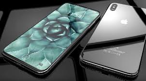 Fresh leak sheds new light on Apple s iPhone 8 design – BGR