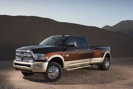 100 2013 Dodge Ram Truck Vehicles Westbury Jeep Chrysler RAM
