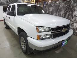 2007 Chevrolet Silverado 1500 Classic LS City ND AutoRama Auto Sales Custom 1950s Chevy Trucks For Sale Your Truck Marlinton All 2007 Chevrolet Silverado 2500hd Classic Vehicles 2017 Iridescent Crew Cab Short Box 4wheel Drive High Country Parksville Used 1500 Top 5 Coolest Lifted And Lowered Hot Rod Network Cars Greene Ia Coyote Classics Work Honda Dealer In 1984 1972 On Autotrader New 2018 Lt Owasso Ok Split Personality The Legacy 1957 Napco