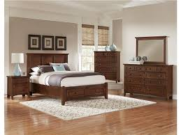 Vaughan Bassett Bedroom Sets by Bedroom Discontinued Bassett Bedroom Furniture Nice Discontinued
