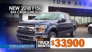 Truck Month ~ 41 Years Truck Leader - YouTube Ford New And Used Car Dealer In Bartow Fl Tuttleclick Dealership Irvine Ca Vehicle Inventory Tampa Dealer Sdac Offers Savings Up To Rm113000 Its Seize The Deal Tires Truck Enthusiasts Forums Finance Prices Perry Ok 2019 F150 Xlt Model Hlights Fordca Welcome To Ewalds Hartford F350 Seattle Lease Specials Boston Massachusetts Trucks 0 Lincoln Loveland Lgmont Co