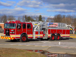 Rocky Hill - Zack's Fire Truck Pics Fire Truck Inspection Orangeburg County Buying 1m Ladder Truck News Thetanddcom Freedom Americas Engine For Events Rental Seagrave Ladder Extension On A Stock Photo Picture And Royalty Tulsa Department Bolsters Fleet With New Trucks To South Australia Scania 114g Lift Hp 100 Aerial Custom Trucks Eone Tim Ethodbehindthemadness Page 2 Amazoncom Kidsthrill Bump Go Electric Rescue