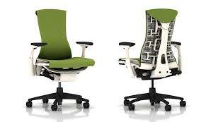 Photos: The 18 Coolest Office Chairs On The Planet ... Best Ergonomic Chair For Back Pain 123inkca Blog Our 10 Gaming Chairs Of 2019 Reviews By Office Chairs Back Support By Bnaomreen Issuu 7 Most Comfortable Office Update 1 Top Home Uk For The Ultimate Guide And With Lumbar Support Ikea Dont Buy Before Reading This 14 New In Under 100 200 Best Get The Chair