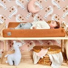 babyzimmer einrichten ideen tipps fantasyroom