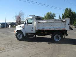 1984 International Dump Truck Value With Bottom And Home Depot ... 2017 New Ford Super Duty F350 Drw Cabchassis 23 Yard Dump Body 1214 Yard Box Dump Ledwell 1998 Mack Rd688s Dump Truck Item H8086 Sold November 19 China Howo Tri Axle Truck For Sale Sinotruk Vehicles Trucking Spencers Excavating 371hp 12 Wheel Bodies Distributor 1997 Gmc C7500 1012 Youtube Used Car In Plymouth Ma Deals 2018 Freightliner M2 106 At Premier Group 1996 Intertional 4900