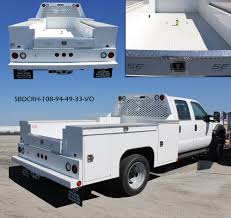 Scelzi Crown Series RV Hauler Body Used Service Body Se Inc At Texas Truck Center Serving Houston Manufacturing Premium Bodies 2000 Johnson 18 Ft Refrigerated For Sale Rigby Id Stay Tuned For A Future Build Ingram Your Going To Custom Overhead Door Racks Serra Structural Steel Builders Slide In And Utility 2017 Nissan Navara Flatbed Scelzi