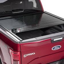 100 Truck Bed Cover Parts Retrax Ram 1500 2019 RetraxPRO Retractable Tonneau
