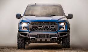 100 Ford Electric Truck Battery F150 Is Coming Says CEO