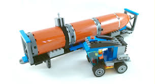 Main Tank Transport Truck - Remake LEGO.com Lego Technic 2in1 Mack Truck Hicsumption Moc Tanker Itructions Youtube Lego City 3180 Tank Speed Build Main Transport Remake Legocom Fire Station 60110 Ugniagesi 60016 The Next Modular Building Revealed Brickset Set Guide And Road Repair Juniors Toys Stop Motion Rescue Brick Expands Its Brickbuilt Lineup With New 2500piece Duplo My First Cars Trucks 10816 Ireland
