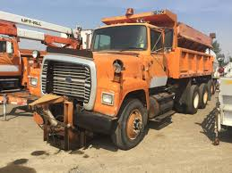 Year: 1995 Make: Ford Model: L9000 Dump Type: Dump Truck Vin ... Types Of Cstruction Trucks For Toddlers Children 100 Things China Three Wheeler Cargo Small Truck Dumpuerground Ming Dump Surging Pictures Of Differ 1372 Unknown Best Iben Trucks Beiben 2942538 Dump Truck 2638 1998 Mack Rb688s Tri Axle Sale By Arthur Trovei Series Forevertrucknet Howo Latest Type 84 Tipper Hot Sale T Lifting Pump Heavy Duty 30 Ton With Ten Wheel Gmc For N Trailer Magazine Amallink List Types Wikiwand