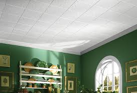 Armstrong Ceiling Tiles 12x12 by 12