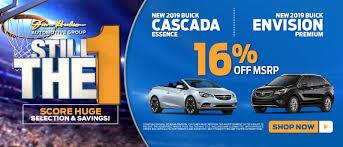 100 Trucks For Sale In Columbia Sc Jim Hudson Buick GMC New Used Car Truck Dealership In SC