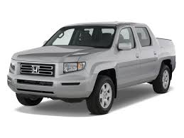 2008 Honda Ridgeline Reviews And Rating   Motor Trend 2018 New Honda Ridgeline Rtl 2wd At North Serving Fresno 2017 First Drive Review Car And Driver Black Alinum 65 Ladder Rack Discount Ramps Sport Awd Penske Auto Sales California Truck Commercial The Power Of Youtube Saying Goodbye To The Roadshow In Pensacola Fl 2007 Leer 100xq Topperking 2019 Rtle Truck Crew Cab Short Bed For Sale Rtlt Escondido 78568 Tristate Interview Can Impress A 30year Owner