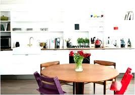 faire sa cuisine chez ikea home 3d cuisine placecalledgracecom cuisine 3d ikea unique