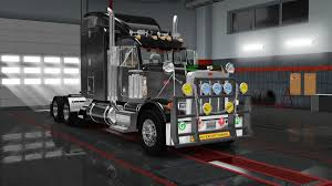 American Truck Simulator Mods - Part 13 Alinum Sk Cm Truck Bed Alsk Model Chevy Ford Dodge Dually Rondo Truck Trailer Stock 155400 Bed Installation Tutorial 1 Youtube Kenworth K100 V2 Ited By Solaris36 American Dethleffs 1994 Travel Box Nettikaravaani 11541 Motorcycle Pull Behind Tag Along Open Wheelchair Trailer Best Alcom Mission Truck Bed Installed With 2 Ton Hoist Kenworth V3 Ets Mods Euro Simulator For 126 Mod Ets2 Mod For European Simulator Kennworth 10257