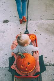Mccalls Pumpkin Patch Haunted House by 629 Best Fall Images On Pinterest Fall Autumn Fall And Autumn