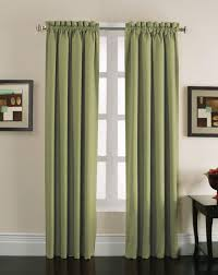 Kmart Kitchen Window Curtains by Furniture Fabulous Sears Curtains What Are Blackout Curtains