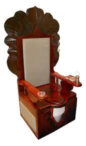 Kakatelnoe Chair