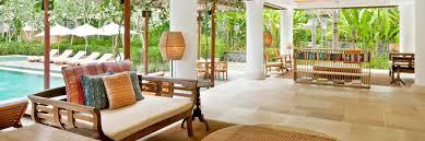 100 Uma Ubud Resort By COMO Hotels In Audley Travel