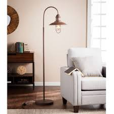 Pier One Mosaic Floor Lamp by Pier 1 Imports Erin Crystal Floor Lamp Polyvore