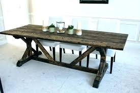 Kitchen Table Sets For Small Spaces Dining Room Expandable Tables