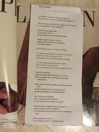 Walt Whitman The Wound Dresser Meaning by Poems Poem Elf Page 16