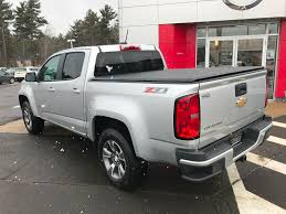 902 Auto Sales   Used 2015 Chevrolet Colorado For Sale In Dartmouth ... On The Level We Breathe New Life Into A Tired 2000 Chevrolet Monmouth Used Colorado Vehicles For Sale Cheap Z71 Trucks Inspirational 2014 2018 Gmc Sierra 1500 Sle At Watts Automotive Serving Salt Used And Preowned Buick Cars Trucks Diesel Auto Info Lifted For Northwest Chevy Silverado Ltz Elegant Hd Z 2009 Ltz 4wd Youtube Near Vancouver Bud Clary Group In Dallas Young