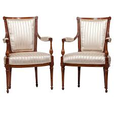 Early 19th Century French Empire Chairs For Sale At 1stdibs Louis Xiv Armchairs 71 For Sale At 1stdibs Vintage French Wire Garden Eloquence One Of A Kind Xv Gilt Ding Chairs Country Set Room Antique Kitchen Upholstered Wpztinfo Rooms Amazing Provincial Australia Caned Back Lyon Cane Linen Elegant 1940s Style Green Velvet Sofa Lilyfield Life Two 1870s 2 For Sale Pamono Sofas Center Impressive Photos Concept