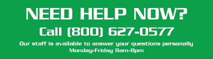 Get A Quote From Our Customer Service - Southern Pest Control