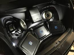 Setting Up The Best Car Sound System - Newegg Insider 1992 Mazda B2200 Subwoofers Pinterest Kicker Subwoofers Cvr 10 In Chevy Truck Youtube I Want This Speaker Box For The Back Seat Only A Single Sub Though Truck Rockford Fosgate Jl Audio Sbgmslvcc10w3v3dg Stealthbox Chevrolet Silverado Build 675 Rear Doors Tacoma World Header News Adds Subwoofer Best Car Speakers Bass Stereo Reviews Tuning What Food Are You Craving Right Now Gamemaker Community 092014 F150 Vss Substage Powered Kit Super Crew Sbgmsxtdriverdg2 Power Usa