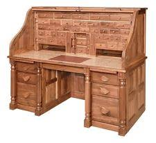 Winners Only Roll Top Desk Disassembly Instructions by Oak Roll Top Desks Ebay