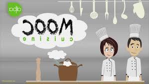 formation cuisine gratuite inspirant formation cuisine gratuite photos de conception de cuisine