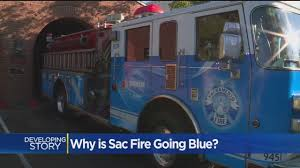 Sacramento (CA) Fire Apparatus Turns Blue To Support Men's Health ... Vintage Blue Antique Fire Truck Pennsylvania Usa Stock Photo North Arlington Fire Department Engine 1 Big Blue Responding 714 Brewster Kids World Fire Engines Wallpaper Border443b97633 The This Might Be A Joke But Heres From Germany Fireman Standing In Front Of Engines Video Footage Am 17301 1997 Pierce Truck Rescue Pumber 1500 White And Carolina The Chapel Hill Fd A Mildlyteresting Meeting Logistical Challenges Huge Wildfire Fight Events City Ash On Twitter Showed