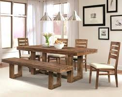 Full Size Of Kitchen Cabinet Designs Modern Utensils With Definition Images Bench Table Elegant Dining Room