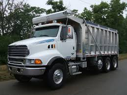 Sterling For Sale At American Truck Buyer 2001 Sterling M7500 Acterra Single Axle Dump Truck For Sale By 2007 Freightliner M2106 Quad Axle Dump Truck For Sale T2894 Dump Truck Item L1738 Sold Novemb Purchase A As Well Freightliner Trucks For John Deere Excavator Loading Youtube Trucks In Il In Ohio Sale Used On Buyllsearch Florida Isuzu Bed Or Craigslist Plus Gmc C8500 2006 Wwmsohiocom 2009 L7500 G8216 March 20 Sterling Lt9522 1877