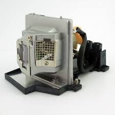 original projector l 310 8290 725 10106 mj861 for dell