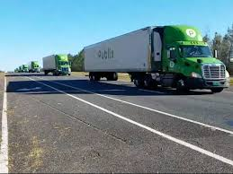 Endless Convoy Of Publix Trucks Spotted Making Its Way To Panama ... Hundreds Of Trucks Tour Lancaster County For 29th Annual Makeawish Convoy The Lego Car Blog Truck Crews Gather Around A Truck That Is Part Convoy On Gta Classic Kenworth W900b On Editorial Stock Image Big Rigs Big Hearts In 5th Annual Knbn Newscenter1 Worlds Largest Rides Across Sioux Falls Canvas Wrap Ehamster Begas Kids Raising Cancer Funds With Show Bega Shows Truckings Caring Side Fundraiser