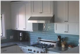 Light Blue Ceramic Subway Tile by Light Blue Ceramic Subway Tile Tiles Home Decorating Ideas