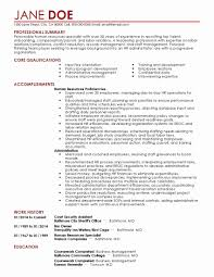 100 Dental Assistant Resume Templates Assistant Sample Professional Medical Assistant