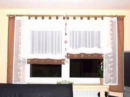 18 originell gardinen wohnzimmer ikea zu versuchen