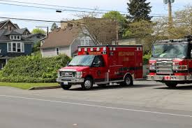 Free Photo: Bellingham Fire Ambulance 2 - Outdoor, Firefighters ... Mercedesbenz Dealership Bellingham Wa Used Cars Of Subaru Lease Near Dwayne Lanes Ram Promaster City Offers The Fleet Asap 247 Towing Storage Tow Truck Roadside Food Trucks On Twitter New Food Truck For Sale In Washington Preps Winter Road Cditions Whatcomtalk Fountain Rental Co Equipment Delivery Mount Vernon Anacortes Everett 2008 Gmc Sierra 1500 Sle Chevrolet Sale State Street Motors 2004 Intertional 4400 For In 2016 Ford F150 Lariat