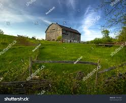 Rural Ontario Farm Scene Old Barn Stock Photo 77979283 - Shutterstock Old Barn Scene In Western Russia Rustic Farm Building Free Images Wood Tractor Farm Vintage Antique Wagon Retro With Silver Frame Urbamericana G Poljainec Acrylic Pating Winter Of Yard Photo Collection Download The Stock Photos Country Old Barn Wallpaper Surreal Scene Dance Charlotte Joan Stnberg Art Scene Unreal Engine Forums