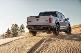 2017-ford-raptor-f150-crew-sand - The Fast Lane Truck Dumper Truck Is Unloading Soil Or Sand At Cstruction Site Stock Earthworks Remediation Frac Transportation Land Movers And Dump N Rock Youtube Loaded With Drged River Sand At Disposal Site Back View Buy Best China Manufacturer 10 Wheel 20 Ton Tipper Beiben Tipping From Articulated Truck Moving On Brnemouth 25ton Capacity Gravel For Sale Yunlihong 8x4 45 Volume Price For Rc 6x6 Fighting Through The Scaleartchallenge 2011 Aggregates Bib Webshop Delivering Vector Image 1355223 Stockunlimited Ford 8000 Plow 212 Equipment Quick N Clean Sales
