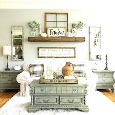Diy Rustic Home Decor Ideas For Living Room Prudent Penny