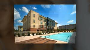 Legacy Village Apartments - Plano Apartments For Rent - YouTube Legacy At Poplar Creek Apartments In Schaumburg Il Special Offers Mayland Richmond Apartment Homes Rental Near Csun Northridge Ca Landlord Giving Tenants Six Days To Evacuate Houstons Properties Ridgeland Ms Photos And Video Of Pittsburgh Pa The Lake Charles La 521 Charlotte Nc 28277 Centerville Crossing