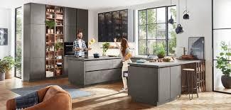 küchenplanung trotz corona lockdown termin vereinbaren